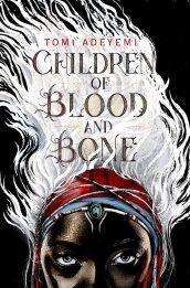 Children+Of+Blood+And+Bone.jpeg