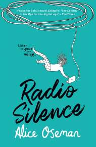 Radio-Silence-Alice-Oseman