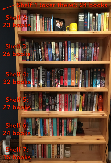 shelves.png