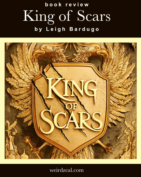 king-of-scars-pin.png