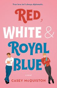 Image result for red white and royal blue