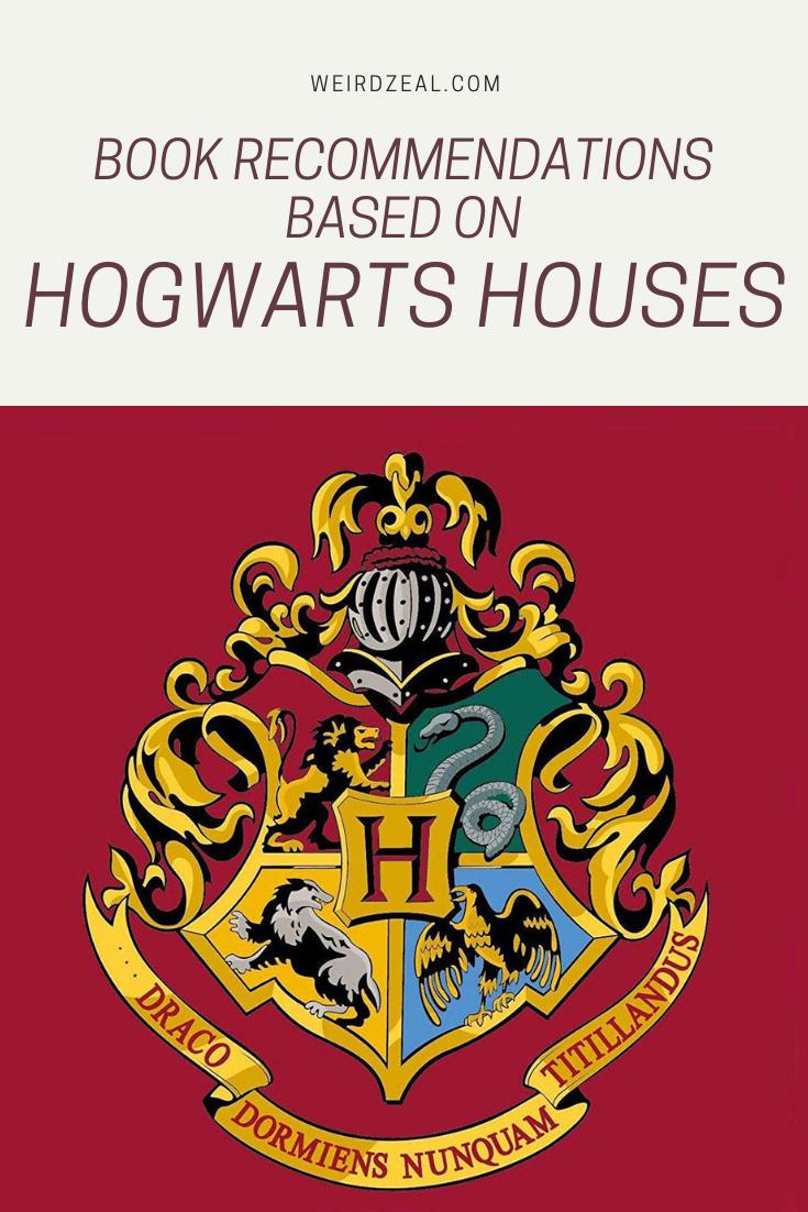 HOGWARTS pin.png