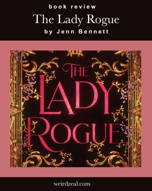 lady-rogue-pin.png