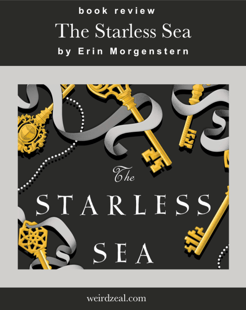 starless-sea-pin.png