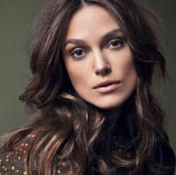 627031_6473756_4A-Keira-Knightley_updates