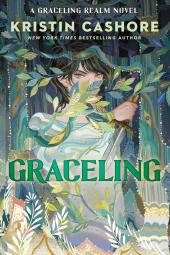 Graceling_Online2
